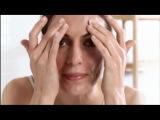 Система обновления кожи Микродерма от Mary Kay ( пилинг в домашних условиях)