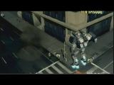 Железный Человек: Приключения в броне / Iron Man: Armored Adventures  2 сезон 8 серия