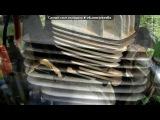 «Восход - 3м» под музыку Аника Далински - Дороги. Picrolla