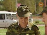 солдаты 13 сезон 53 серия