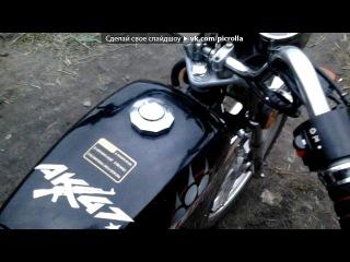 ������, ������, ����� ��� ������ Dj-IIIuIIIok - 2013 ��� ����� � ���������� ����� ������ ������� �������� ������� Club ������ ��� ���� 2011 ��� ���� � ����� ������� �������� ������� ������� ���� ���� ����� New ������ ���� XuPJIeIIbI RuleZzz  ���� 2012 ������� ������ ������� ����� ��� ������������. Picrolla