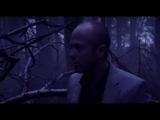 Откровения. Реванш / 2 серия (2012) - (Kinoteatr-1.Ru)