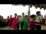 «танцы» под музыку ♪Весёленькая песенка -  .. тр-р..ча-ча..тр-р..ха-ха..тр-р..пум-па ... Амана кукарела ... ша-ла-ла-ла ... Picrolla